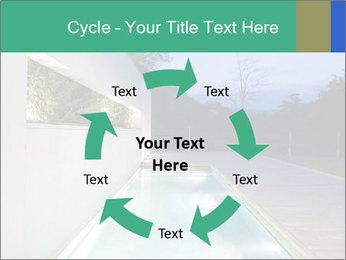 0000083664 PowerPoint Templates - Slide 62