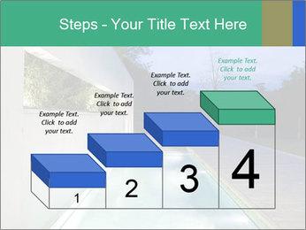 0000083664 PowerPoint Templates - Slide 64