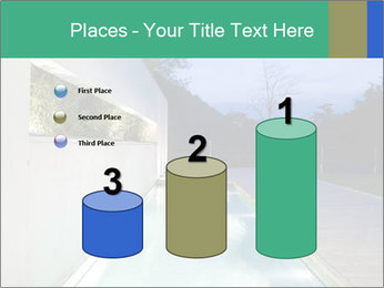 0000083664 PowerPoint Templates - Slide 65