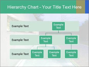 0000083664 PowerPoint Templates - Slide 67