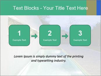 0000083664 PowerPoint Templates - Slide 71