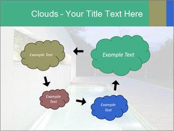 0000083664 PowerPoint Templates - Slide 72