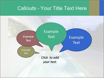 0000083664 PowerPoint Templates - Slide 73