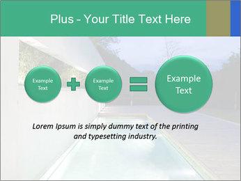 0000083664 PowerPoint Templates - Slide 75