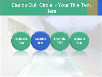 0000083664 PowerPoint Templates - Slide 76
