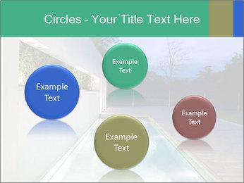 0000083664 PowerPoint Templates - Slide 77