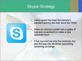 0000083664 PowerPoint Templates - Slide 8