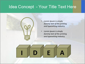 0000083664 PowerPoint Templates - Slide 80