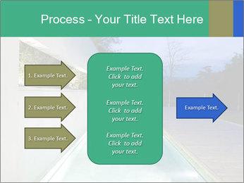 0000083664 PowerPoint Templates - Slide 85