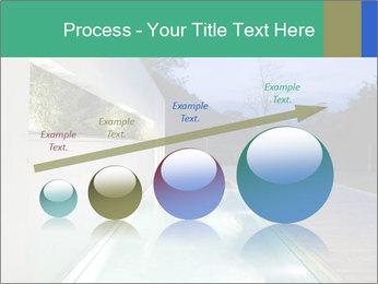 0000083664 PowerPoint Templates - Slide 87