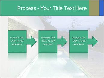 0000083664 PowerPoint Templates - Slide 88