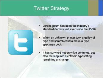 0000083664 PowerPoint Templates - Slide 9