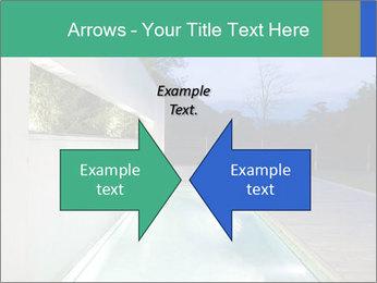 0000083664 PowerPoint Templates - Slide 90
