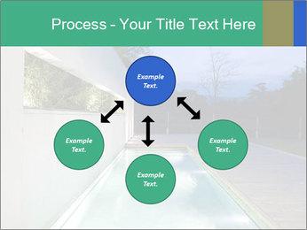 0000083664 PowerPoint Templates - Slide 91