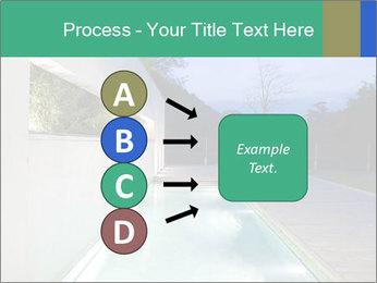 0000083664 PowerPoint Templates - Slide 94