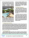 0000083664 Word Templates - Page 4