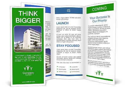 0000083665 Brochure Template