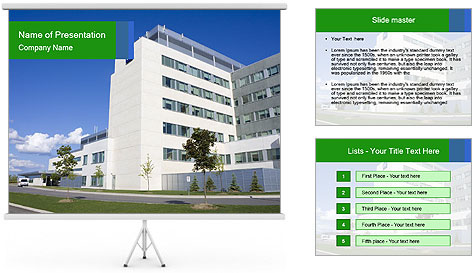 0000083665 PowerPoint Template