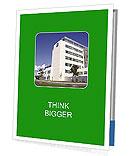 0000083665 Presentation Folder