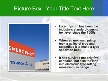 0000083665 PowerPoint Template - Slide 13