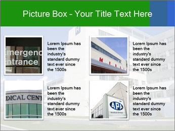 0000083665 PowerPoint Template - Slide 14
