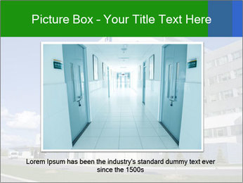 0000083665 PowerPoint Template - Slide 15