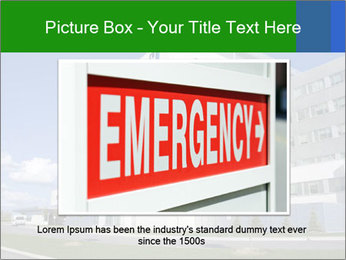 0000083665 PowerPoint Template - Slide 16