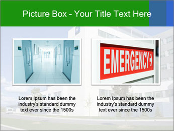0000083665 PowerPoint Template - Slide 18