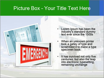 0000083665 PowerPoint Template - Slide 20