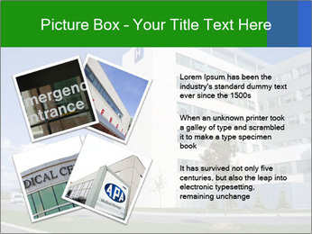 0000083665 PowerPoint Template - Slide 23