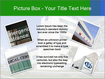0000083665 PowerPoint Template - Slide 24
