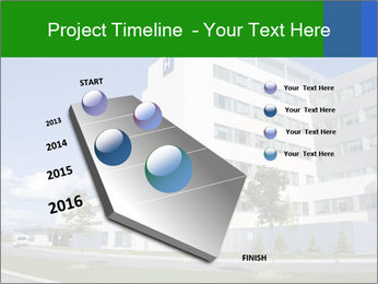 0000083665 PowerPoint Template - Slide 26