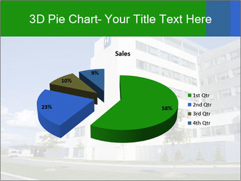 0000083665 PowerPoint Template - Slide 35