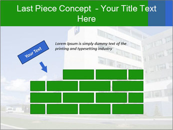 0000083665 PowerPoint Template - Slide 46