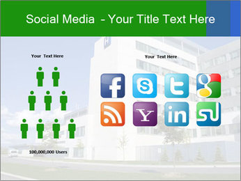 0000083665 PowerPoint Template - Slide 5