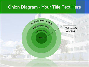 0000083665 PowerPoint Template - Slide 61