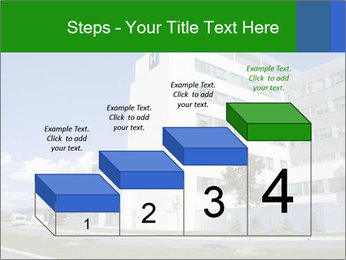 0000083665 PowerPoint Template - Slide 64