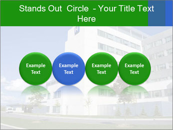 0000083665 PowerPoint Template - Slide 76