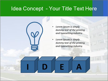 0000083665 PowerPoint Template - Slide 80