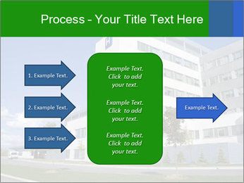 0000083665 PowerPoint Template - Slide 85