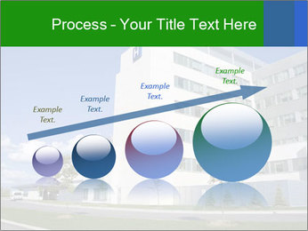 0000083665 PowerPoint Template - Slide 87