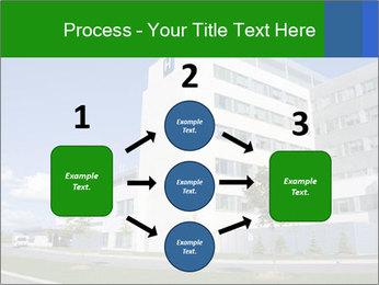 0000083665 PowerPoint Template - Slide 92