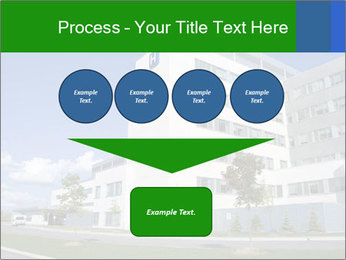 0000083665 PowerPoint Template - Slide 93