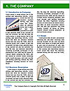 0000083665 Word Template - Page 3