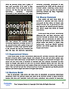 0000083665 Word Template - Page 4