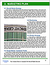 0000083665 Word Template - Page 8