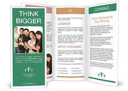 0000083666 Brochure Template