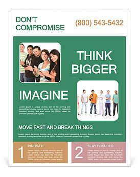 0000083666 Flyer Templates