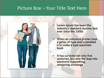 0000083666 PowerPoint Template - Slide 13