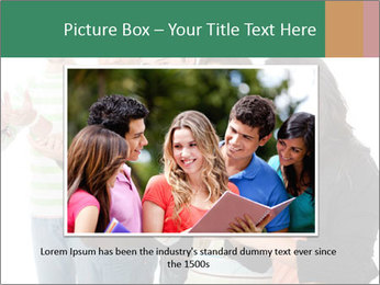 0000083666 PowerPoint Template - Slide 15